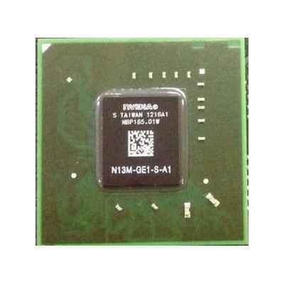 Nvidia BGA N13M-GE1-S-A1