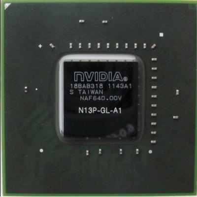 Nvidia BGA N11P-GE1-W-A3