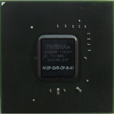 Nvidia BGA N12P-GVR-OP-B-A1