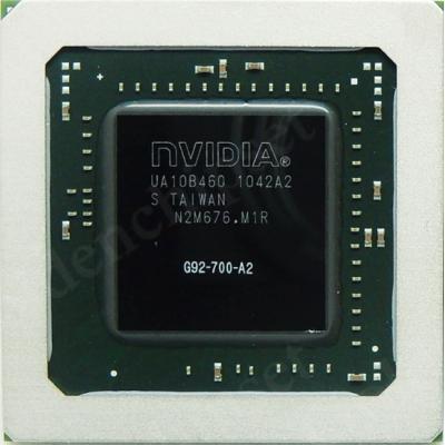 Nvidia BGA G92-700-A2