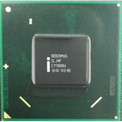 Intel BGA SLJ4P