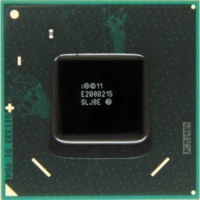 Intel BGA SLJ8E