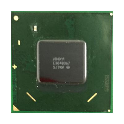 Intel BGA SJTNV