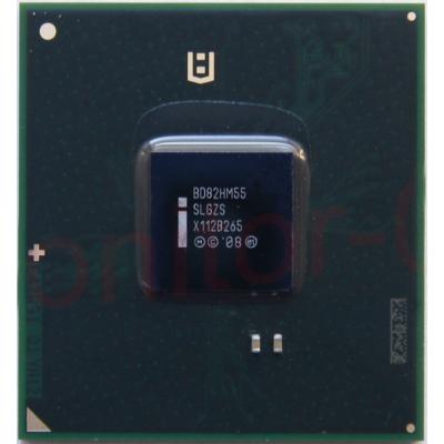 Intel BGA BD82HM55