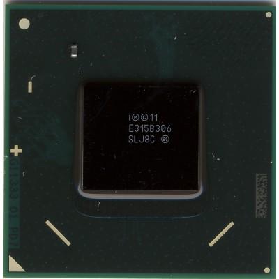 Intel BGA SLJ8C