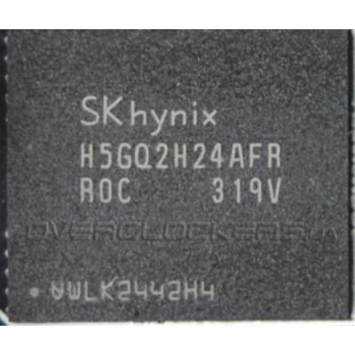 HKhynix H5GQ2H24AFR