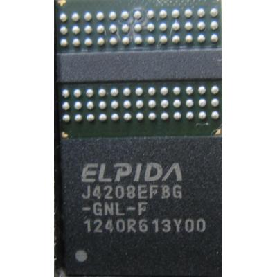 Elpidia J4208EFBG