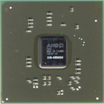 AMD Ati BGA 216-0856000