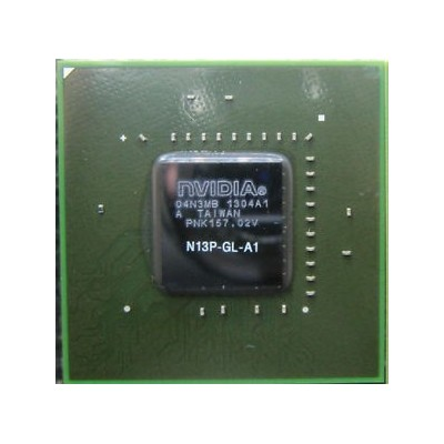 Nvidia BGA N13P-GL-A1