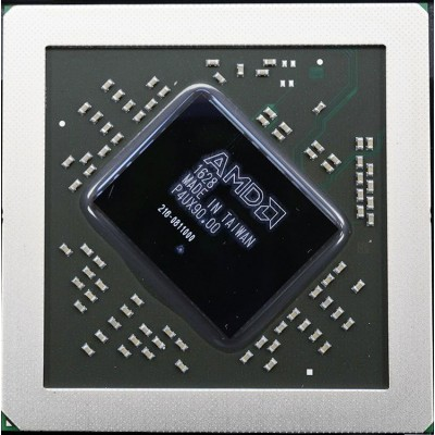 AMD Ati BGA 216-0811000