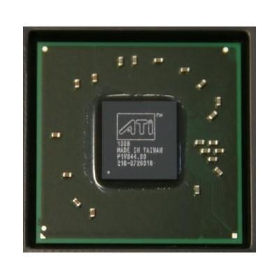 Nvidia BGA N10P-GLM4-A3