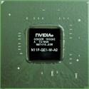 Nvidia BGA N11P-GE1-W-A2