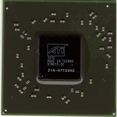 AMD Ati BGA 216-0772003