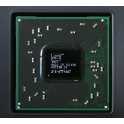 AMD Ati BGA 216-0774207