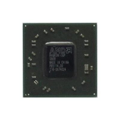 AMD Ati BGA 216-0674024