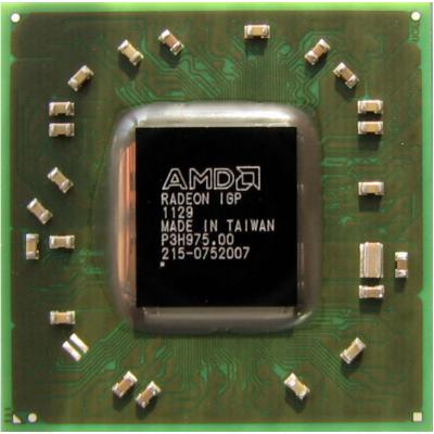 AMD Ati BGA 215-0752007