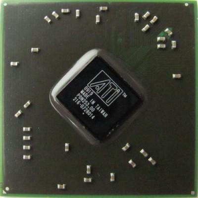 AMD Ati BGA 216-0728014