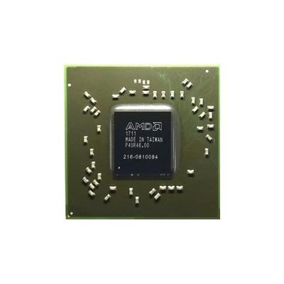 AMD Ati BGA 216-0810084
