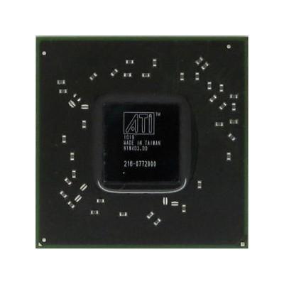AMD Ati BGA 216-0772000