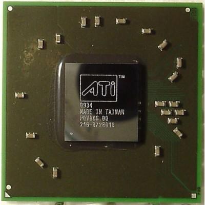 AMD Ati BGA 216-0728018