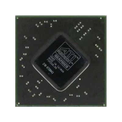 AMD Ati BGA 216-0729042