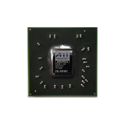AMD Ati BGA 216-0707007