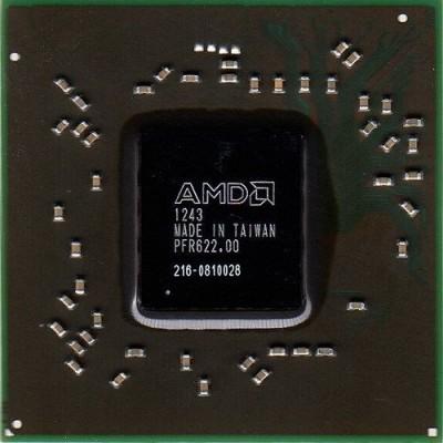 AMD Ati BGA 216-0810028