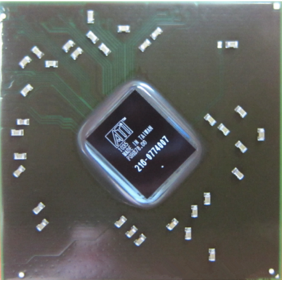 AMD Ati BGA 216-0774007