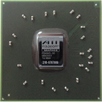 AMD Ati BGA 216-0707009