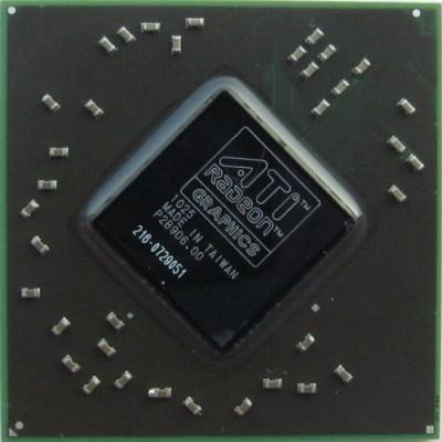 AMD Ati BGA 216-0729051