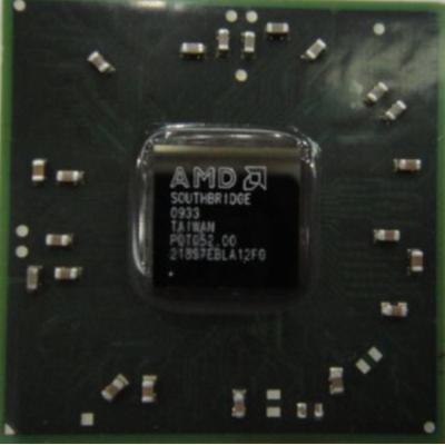 AMD Ati BGA 218S7EBLA12FG