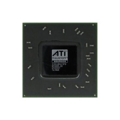 AMD Ati BGA 216XJBKA15FG