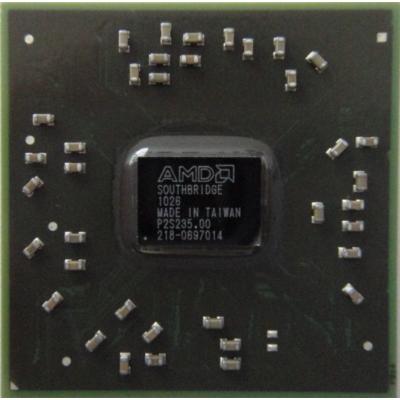 AMD Ati BGA 218-0697014