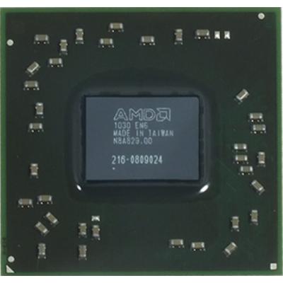 AMD Ati BGA 216-0809024