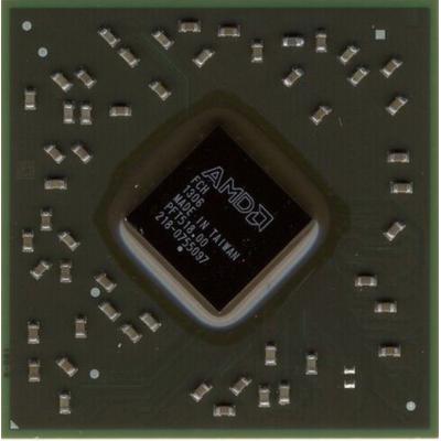 AMD Ati BGA 218-0755097