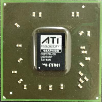 AMD Ati BGA 216-0707001