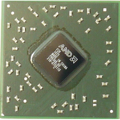 AMD Ati BGA 218-0755113