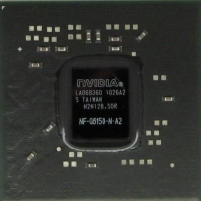 Nvidia BGA NF-G6150-N-A2